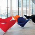 Mid Century Modern Chairs Sem T  tulo 120x120
