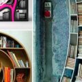 bookshelves 10 Must See Modern Bookshelves b39 640x290 120x120