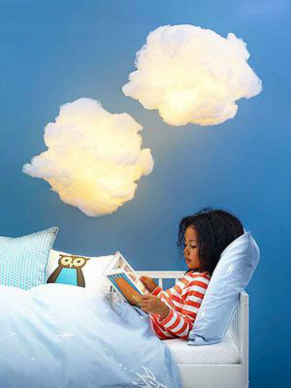 10 OF THE MOST DREAMING BEDROOM INTERIORS FOR KIDS 1artigo1