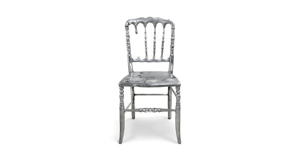 The dining chairs you've always dreamed of sitting on  artigo 13 11