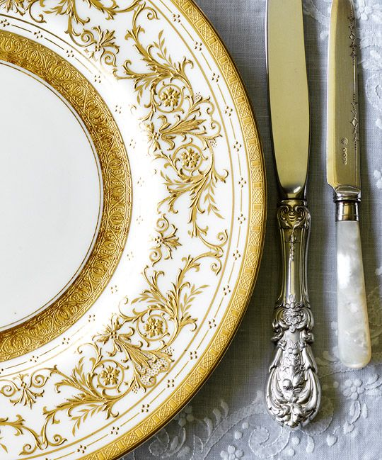 tableware Ideas To Choose Your Glamorous Tableware 8tableware