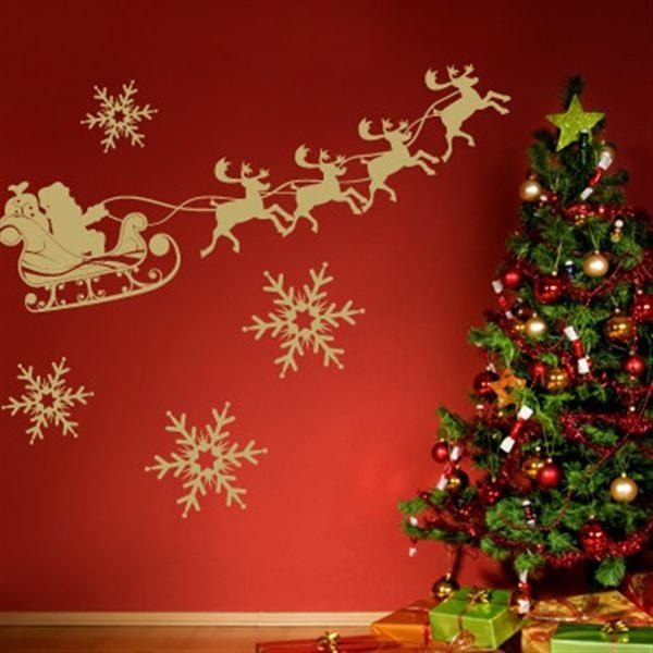 Decorate For a Fantastic Christmas GdVCT0kk4w0