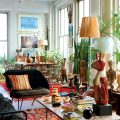 Make Your Eclectic Style Interiors Make Your Eclectic Style Interiors 15 120x120