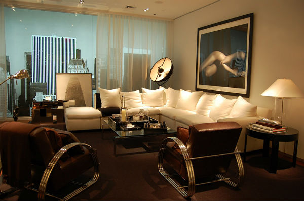 Top 7 Inspirations For Home Decor Ralph Lauren Home 11
