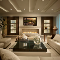 10 Most Beautiful Living Room Designs 10 Most Beautiful Living Room Designs 2 contemporary1 120x120