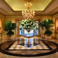 Find Home Lobby Decoration Inspiration Find Home Lobby Decoration Inspiration 31 120x120