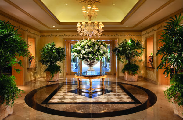 Find Home Lobby Decoration Inspiration Find Home Lobby Decoration Inspiration 31