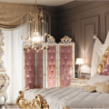 Find The Most Luxurious Bedroom Furniture Find The Most Luxurious Bedroom Furniture 1 120x120
