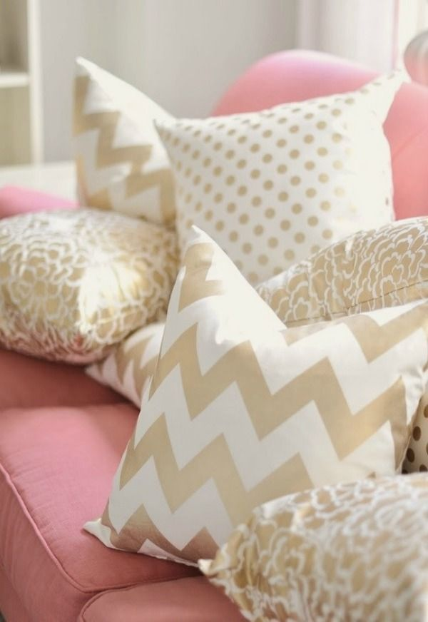 Find Your Perfect Decorative and Throw Pillows Find Your Perfect Decorative and Throw Pillows 2