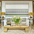 Top 5 Luxurious Ideas For Your Living Room Top 5 Luxurious Ideas For Your Living Room 1 120x120