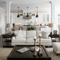 Find Your Perfect Traditional Living Room Find Your Perfect Traditional Living Room 9 120x120