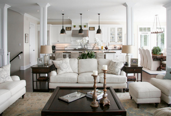 Find Your Perfect Traditional Living Room Find Your Perfect Traditional Living Room 9