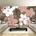 Flower Power: Bring The Spring Into Your House Flower Power Bring The Spring Into Your House 41 120x120