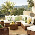 How To Make Your Porch A Cozy Room How To Make Your Porch A Cozy Room 5 120x120