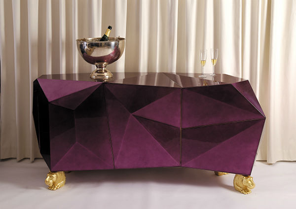 Luxury Furniture For Your Exclusive Home Luxury Furniture For Your Exclusive Home 32