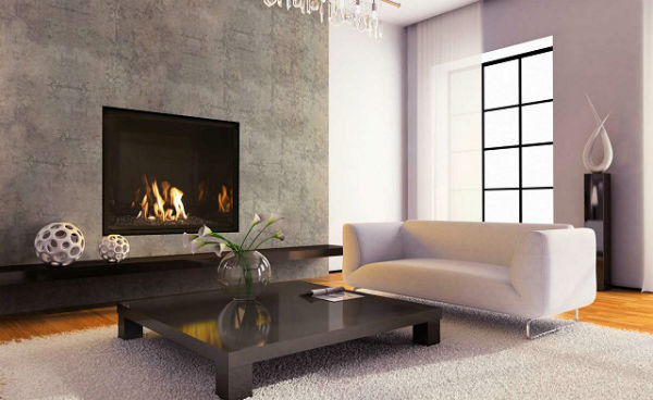 Make Your Perfect Cozy Living Room Make Your Perfect Cozy Living Room 4