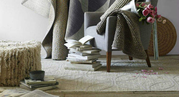 Rugs: How To Place? Rugs How To Place 1