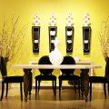 10 Beautiful Dining Room Designs 10 Beautiful Dining Room Designs 11 120x120