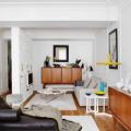 Beautiful Mid Century Living Room Furniture Beautiful Mid Century Living Room Furniture 5 120x120