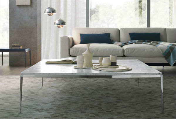 Find Stylish Center Tables For Your Living Room Find Stylish Center Tables For Your Living Room 3