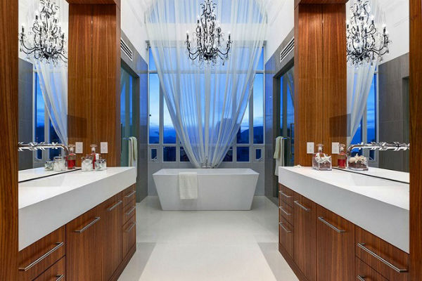 Find The Most Beautiful Luxury Bathrooms Find The Most Beautiful Luxury Bathrooms 0