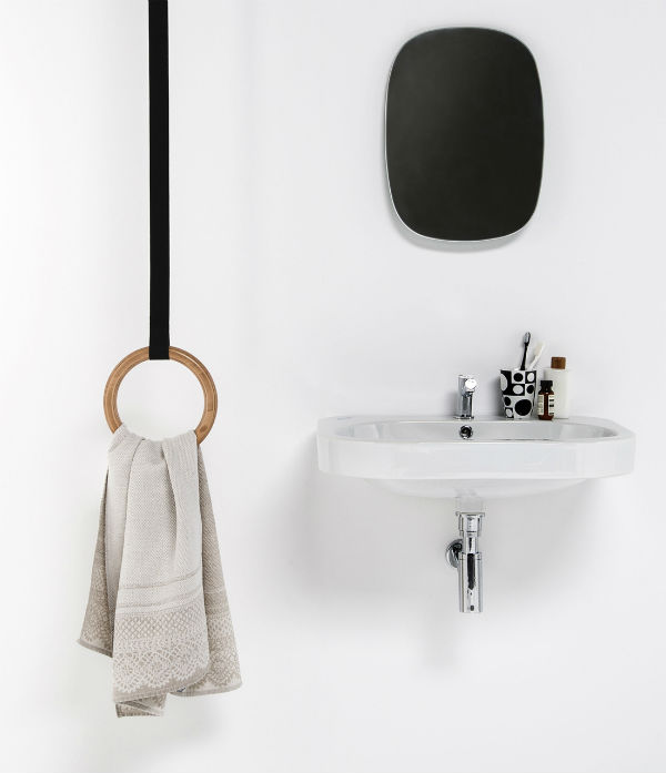 Interior Design Inspiration: Bathroom Modern Trends Interior Design Inspiration Bathroom Modern Trends 0