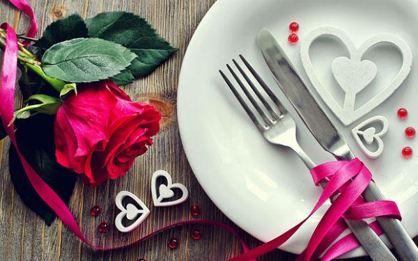 Prepare Your House For Valentine's Day Prepare Your house For Valentines Day 8