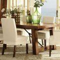 Dining Room Makeover Ideas Dining Room Makeover Ideas 61 120x120