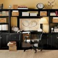 10 Home Office Color Schemes And Ideas Home Office Color Schemes And Ideas 71 120x120