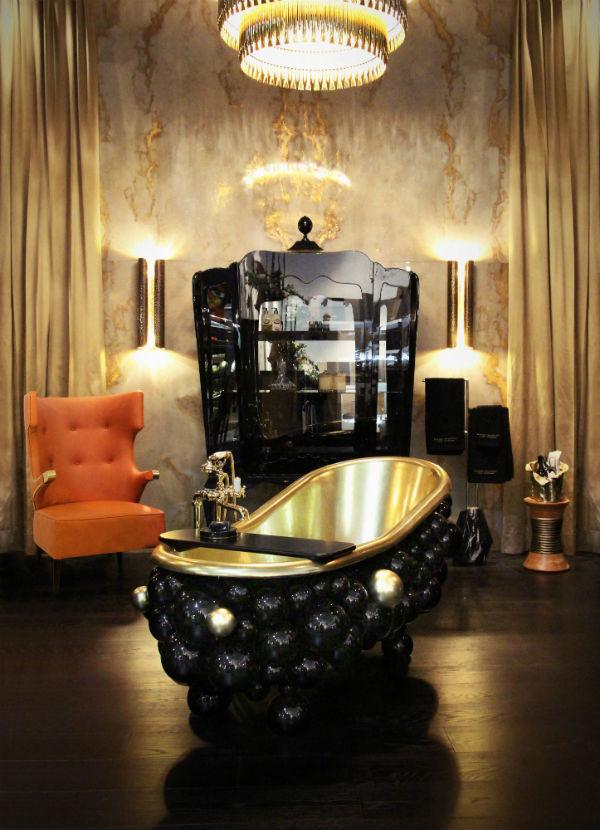 Luxury Bathroom Ideas Luxury Bathroom Ideas 3
