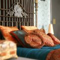Moroccan Interior Design Ideas Moroccan Interior Design Ideas 7 120x120