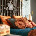 Moroccan Interior Design Ideas Moroccan Interior Design Ideas 7 120x120