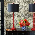 Table Lamps: Find Lighting Ideas Table Lamps Find Lighting Ideas 0 120x120