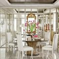 10 Inspiring Dining Room Designs 10 Inspiring Dining Room Designs 2 120x120