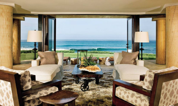 Beautiful Beach House Living Room Ideas Beautiful Beach House Living Room Ideas 3
