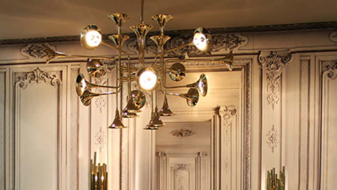Interiordecoration-Lighting as an Element of Interior Decoration-chandelier featured  Lighting as an Element of Interior Decoration Interiordecoration Lighting as an Element of Interior Decoration chandelier featured