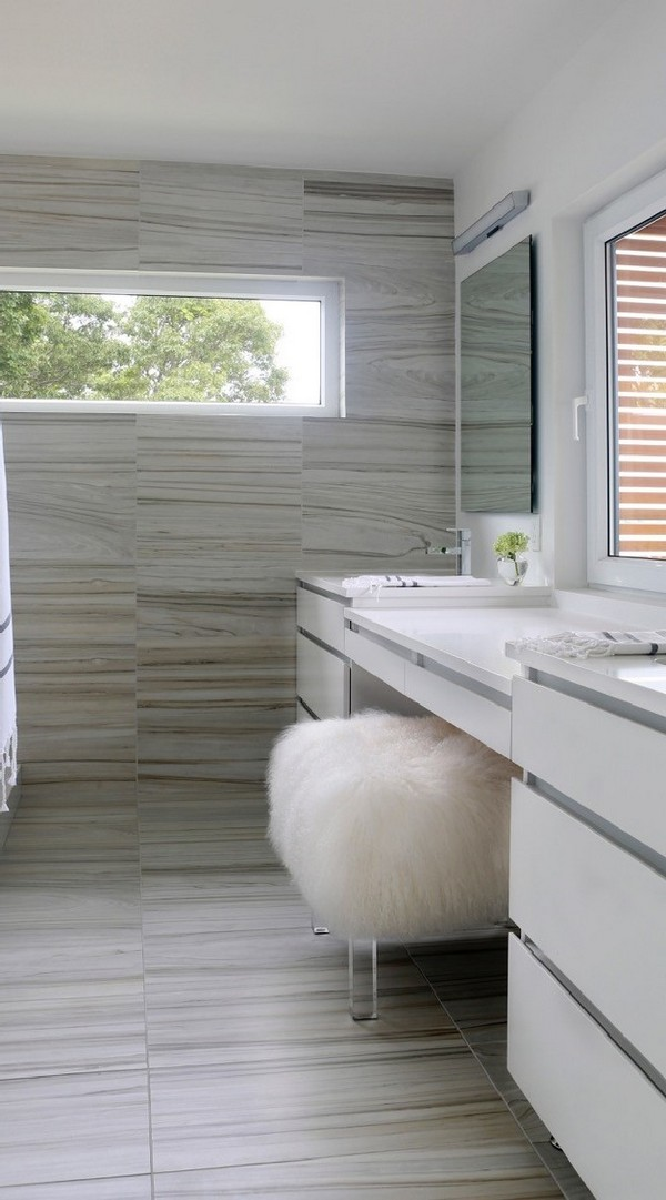 Feel inspired by Vanessa Rome Interiors: a modern style with a mid century twist Heartcover 4