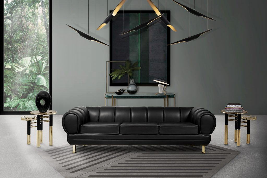 modern sofa ideas 25 Modern Sofa Ideas You Will Want to Have In Your Home 25 Modern Sofas You Will Want to Have In Your Home 11 1 1024x681