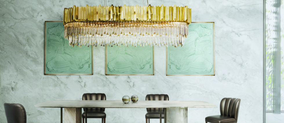 Luxury Lighting Brands That You Will Find At AD Design Show 2017 Architectural Digest Show 2017 luxury lighting brands Luxury Lighting Brands That You Will Find At  AD Design Show 2017 Luxury Lighting Brands That You Will Find At AD Design Show 2017 Architectural Digest Show 2017