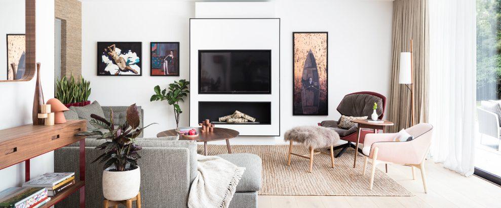 Luxury furniture with classic design - F luxury furniture Luxury furniture with classic design Luxury furniture with classic design F 1
