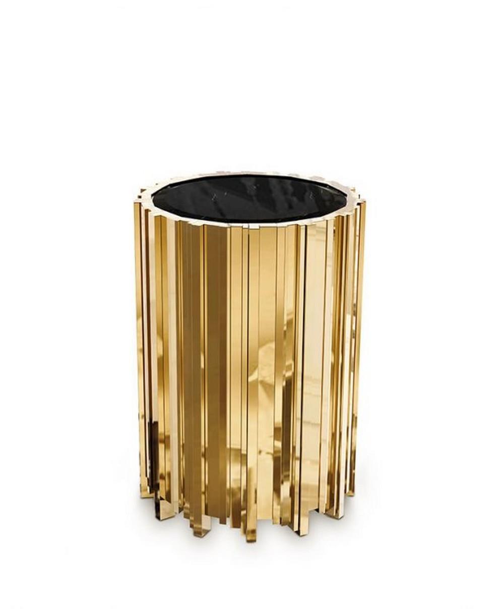 ISaloni 2017 Luxxu Will Present its New Luxury Furniture Collection at ISaloni 2017 Luxxu Will Present its New Luxury Furniture Collection at ISaloni 2017 4