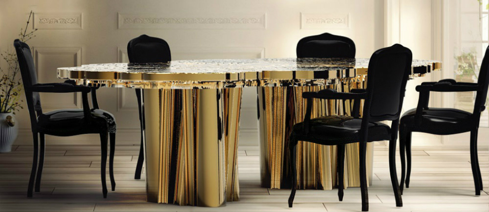 Marvelous Dining Tables For Your Home Decor Dining Room Ideas