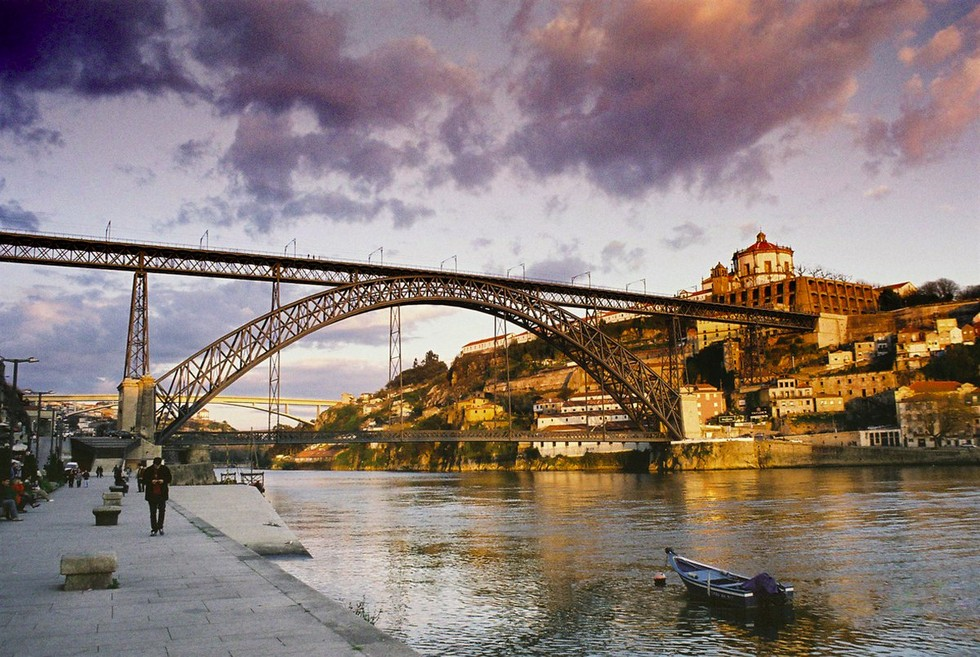 porto architecture Porto Architecture: Top 10 Best Projects Porto Architecture Top 10 Best Projects