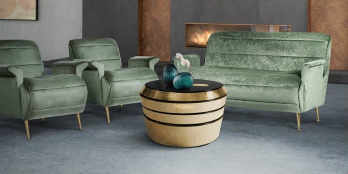 top living room trends Trend Report: Here Are The Top Living Room Trends For 2019 feat 2