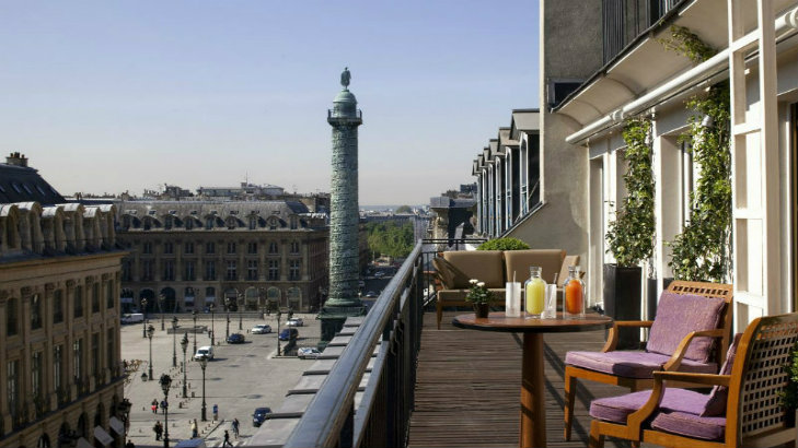 equiphotel Paris Top Hotels To Stay In During EquipHotel Paris 2018 EquipHotel11 1