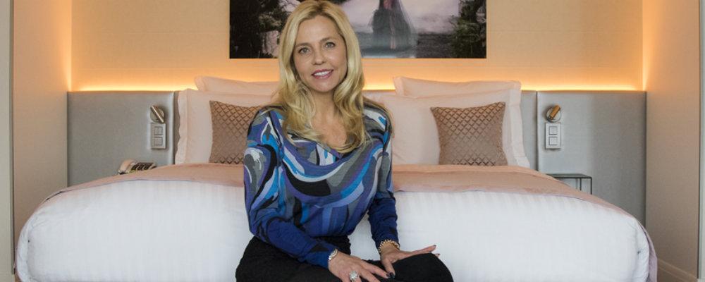 interior designer Presenting Stephanie Coutas, An Amazing Interior Designer Presenting Stephanie Coutas An Amazing Interior Designer