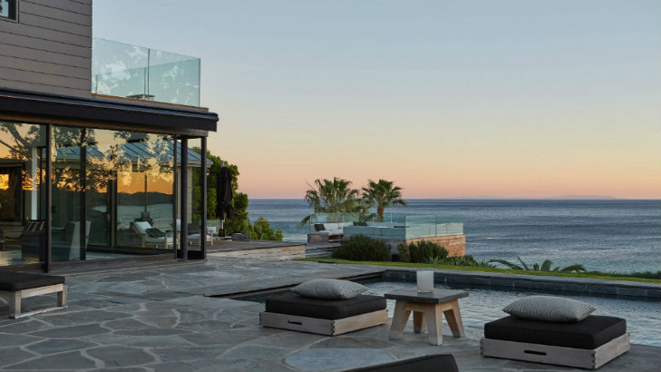 celebrity homes Celebrity Homes: Everything you want to know celebrityhomes