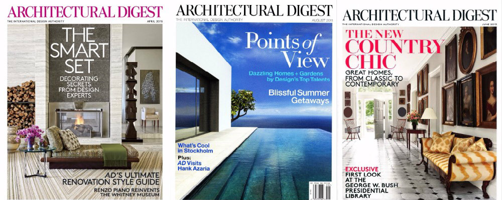 interior design magazines The Interior Design Magazines That You Need To Read At Least Once In A Lifetime The Interior Design Magazines That You Need To Read At Least Once In A Lifetime