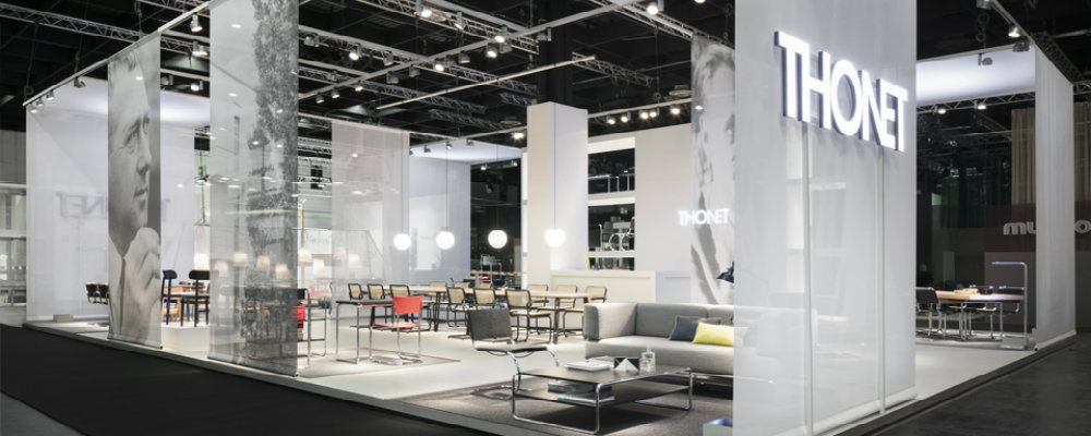 imm cologne IMM Cologne: Discover Here The Stands That You Can't Miss IMM COLOGNE DISCOVER HERE THE STANDS THAT YOU CAN   T MISS