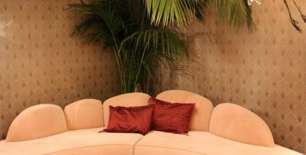 living room decor Elevate Your Living Room Decor With These Amazing Furniture Pieces brabb